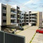 Proyecto Residencial KAOMA XVII