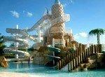 Apartamento en Cadaqués Caribe