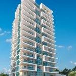 Torre Arpel 07 Apartamentos en Piantini