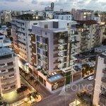 Torre Le Villette 5 Apartamentos en Evaristo