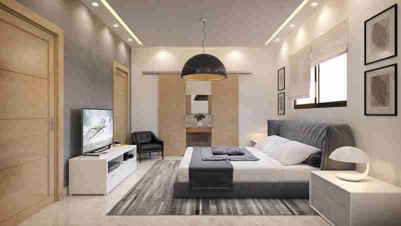 Meridian Residences Ensanche Naco