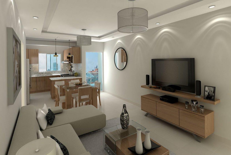 Residencial Melcon XlV en Naco