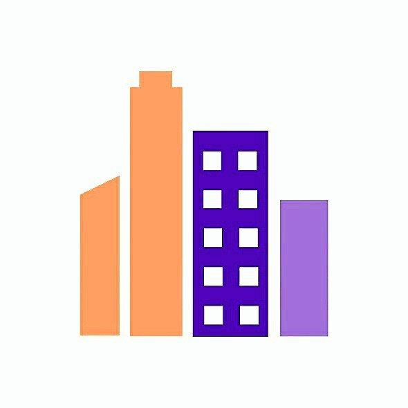 Condominiumrd