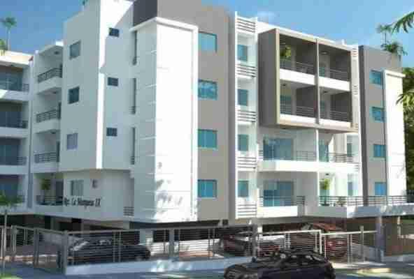 Apartento en Venta en Arroyo Hondo