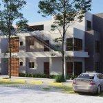 Vista Cana Proyecto de Apartamentos en Punta Cana
