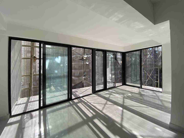 Torre Mónaco VII   Apartamentos En Piantini