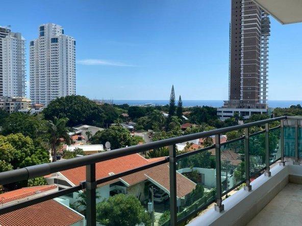 Apartamentos En Alquiler En Santo Domingo