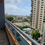 Alquiler de Apartamento En La Julia